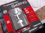 STEALTH CAM Outdoor Sports G42NG